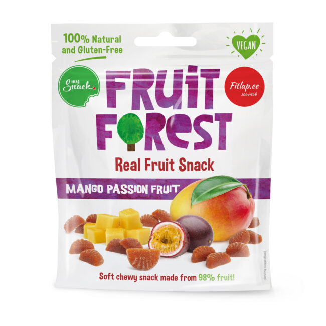 MySnack-FitLap-Natural-Mango-Passion-Fruit-Snack-01