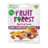 30g - Fruit Forest Real Fruit Snack Mango Passion Fruit (package front)