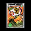 MySnack Seaweed Snack Tom Yum 15g