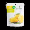 MySnack Crispy Mango 16g