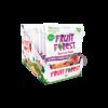 MySnack Natural Mango Passion Fruit Snack (box)