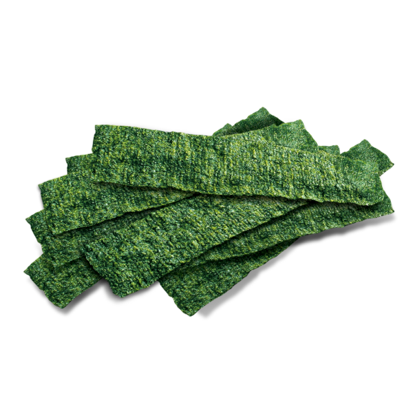 MySnack Seaweed Snack Original 15g