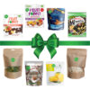 MySnack large discovery combo 8 products